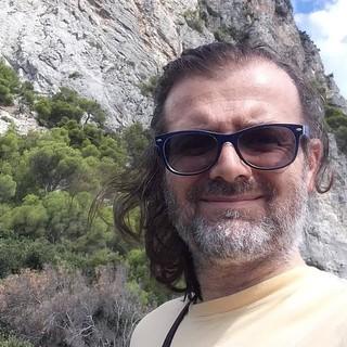 """Finale, Paolo Folco all'Anpi: """"Difendiamo il valore della Libertà, si celebri il 25 alle ore 22"""""""