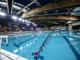 """Sport, Ferro: """"Il governo decreta le riaperture ma dimentica le piscine al chiuso, chiederò un chiarimento alla sottosegretaria Vezzali"""""""