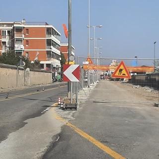 Fornaci, la sedicente passeggiata cancella novanta parcheggi