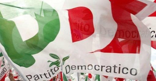 """Commessa Piaggio, il Partito Democratico: """"Dalla nuova maggioranza una prospettiva futura"""""""