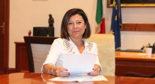 La ministra De Micheli rassicura i sindaci: dal 10 luglio meno caos sulle autostrade