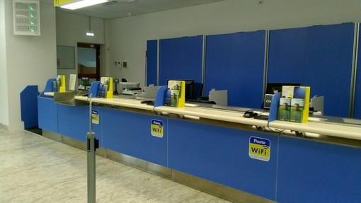 """Toti sulla riorganizzazione delle Poste in Liguria: """"Chiesto incontro ai vertici per fare chiarezza"""""""
