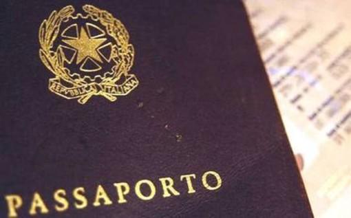 Savona, ecco le modalità di prenotazione dell'appuntamento per l'Ufficio Passaporti