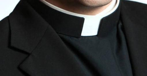 Savona, sabato 26 settembre ripartono le Cresime