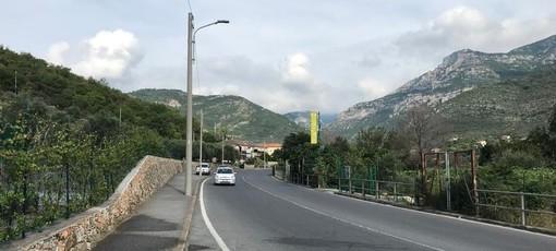 Autovelox su Provinciale di Toirano: è già boom di ricorsi, la minoranza pronta a battagliare