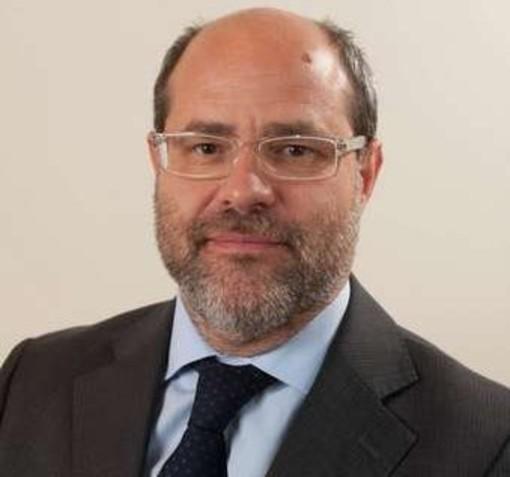 """Regione, Rossetti (Pd): """"Troppo pochi i 500 nuovi Oss previsti da Sonia Viale"""""""