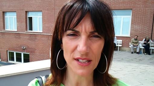 Aumento imponibile IVA per le autoscuole: interrogazione parlamentare dell'onorevole Raffaella Paita