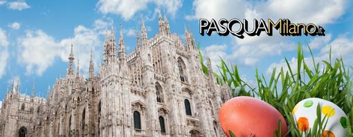 Pasqua Milano: il sito dedicato alla festa più dolce, con tante proposte e suggerimenti