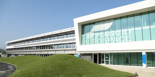 Piaggio Aerospace, buone notizie sui P.1HH: è arrivato il parere positivo dalla Commissione della Camera
