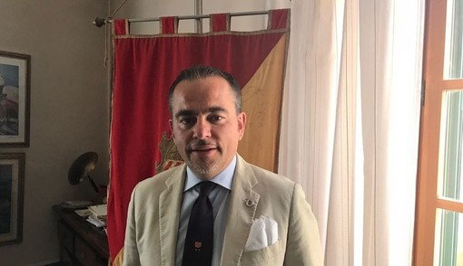 """Coronavirus, il sindaco di Calizzano Olivieri: """"Alla rsa 'Suarez' al momento nessun caso accertato"""""""