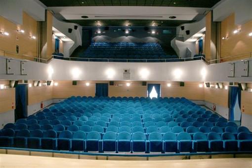 """""""Sorelle d'Italia"""" di scena al cinema teatro comunale di Pietra Ligure"""