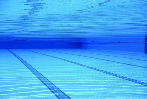 Finale Ligure, affidati i lavori per il rinnovamento della piscina