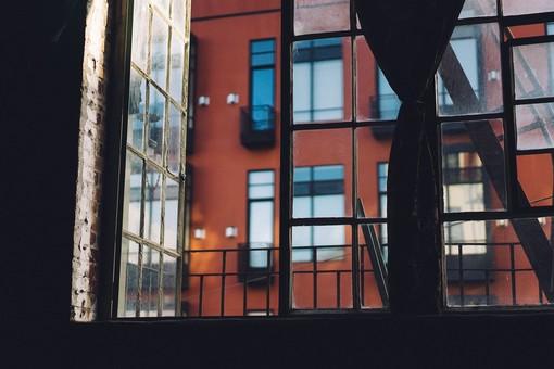 Portone condominiale: le spese le pagano tutti, anche chi non lo utilizza