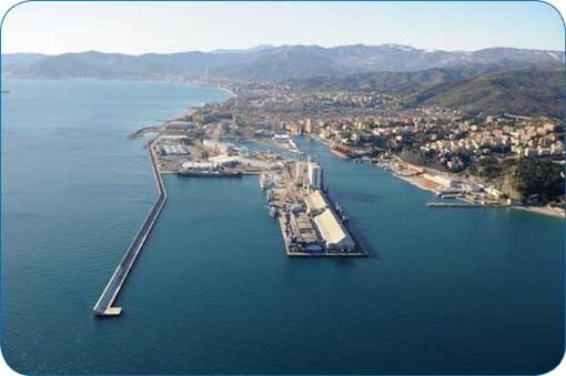 Verdi savonesi e Noi per Savona chiedono un incontro al responsabile dell'Autorità Portuale