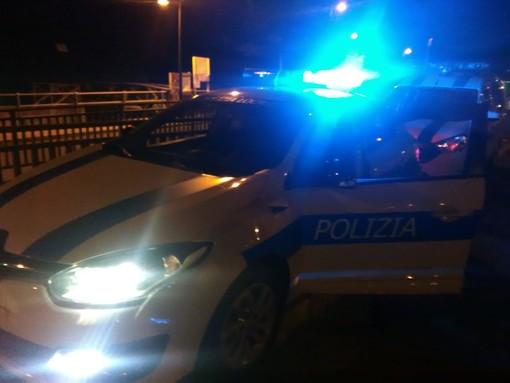 Ceriale: atti osceni in luogo pubblico, sanzione da 10 mila euro per un italiano ed una cittadina rumena