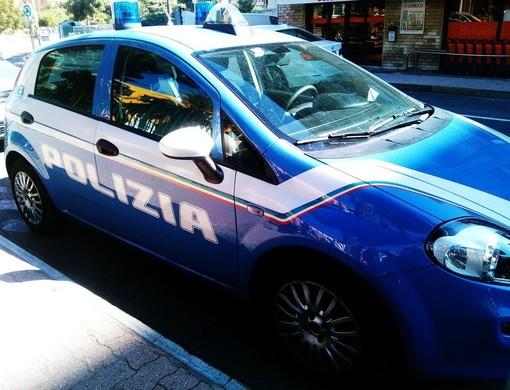 Servizio straordinario di prevenzione della Polizia di Stato ad Alassio, Andora e Laigueglia: due sanzioni per mancato rispetto delle normative anti-covid