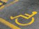 """Giornata mondiale della disabilità, l'Automobile Club Ponente Ligure: """"Mobilità: accessibilità e inclusione diritti imprescindibili"""""""