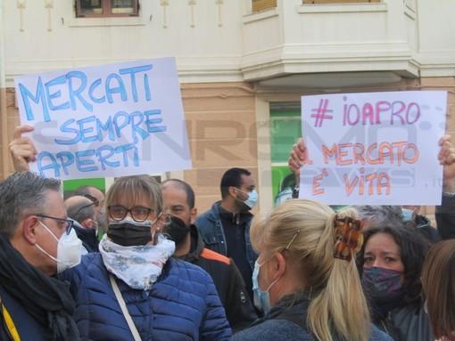 """Fiere e sagre verso la riapertura all'aperto l'1 luglio. Tagliaferri (A.F.I.): """"Governo continua ad ignorare le esigenze di imprese ridotte alla fame"""""""