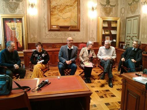 """Da Borghetto a Noli nasce la nuova """"Carta dei Servizi"""" (FOTO e VIDEO)"""