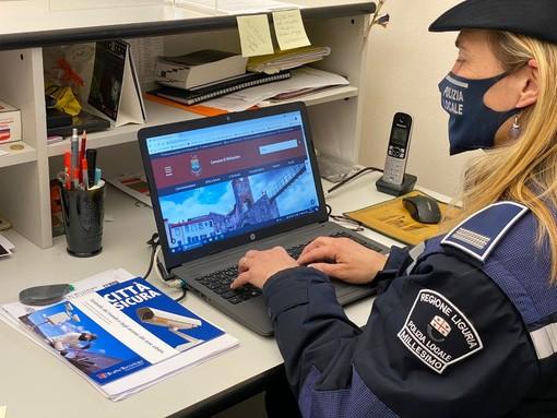 Millesimo: arrivano i varchi monitorati con lettura targhe OCR