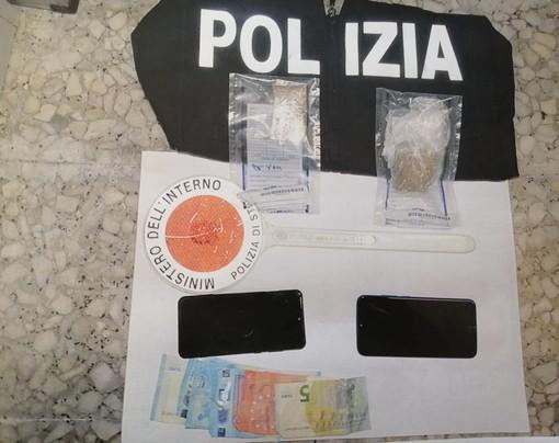 Furti ad Alassio: altri quattro giovanissimi identificati e arrestati dalla Polizia