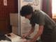 Quattordici comuni costieri partecipano  al workshop Pelagos Plastic Free di Legambiente