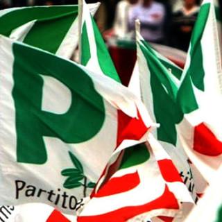 """Pd Liguria: """"Agli ultimi posti per tamponi, la nuova macchina del San Martino si ferma e finiscono i reagenti: fallimento della gestione Toti-Viale-Alisa"""""""