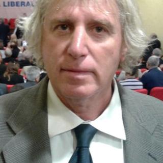 Roberto Pisani fa il punto sulla sanità ospedaliera di base in Liguria