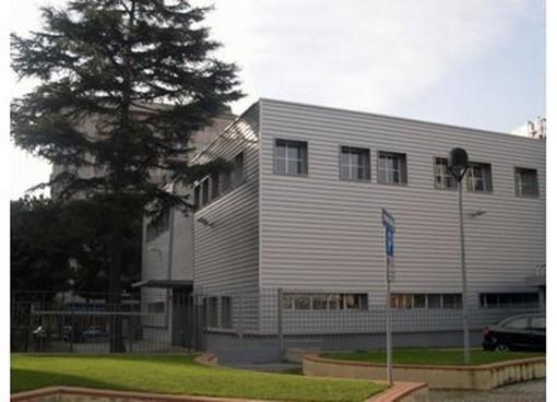 Savona: in arrivo oltre 32mila euro per la valorizzazione e conservazione delle strutture sportive