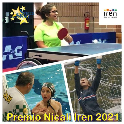 Premio fotografico 'Nicali-Iren': il 18 giugno la premiazione al Porto Antico (FOTO)