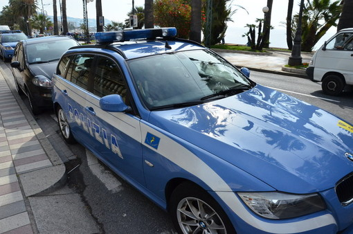"Polizia stradale Savona, Silp Cgil: ""In arrivo i rinforzi richiesti"""