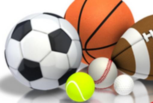 A Savona: Sport Open Day con il progetto del Coni