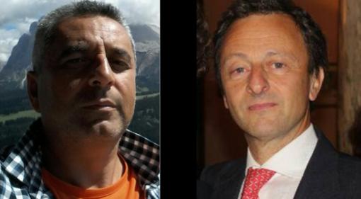 """Il centrodestra si spacca. Fratelli d'Italia: """"Niente candidato unico a Ceriale? Allora togliamo il sostegno anche a Canepa ad Alassio"""""""