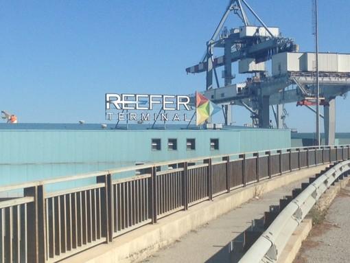 Terminal Reefer: Cgil, Cisl e Uiltrasporti dicono no alla cassa integrazione