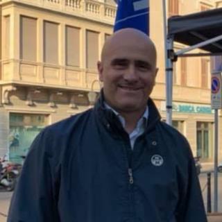 """Roberto Tomatis (Lega Albenga): """"Gli stranieri sui bus Tpl fanno spola dalla T1 abbandonata a Ceriale ai centri di spaccio ad Albenga"""""""
