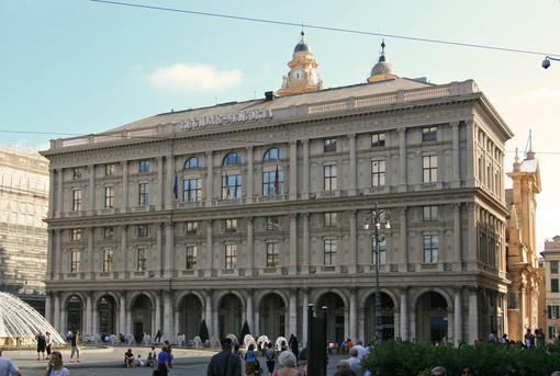 C1A0 EXPO, l'intelligenza artificiale a Genova il 15 e 16 novembre