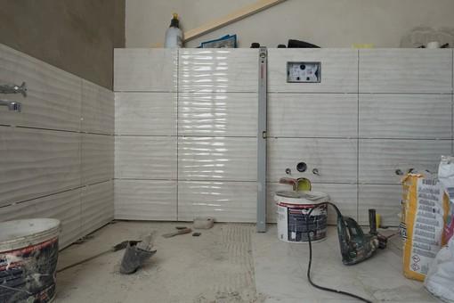 Restyling in vista per gli alloggi di edilizia residenziale pubblica: interventi in quattro comuni della Val Bormida