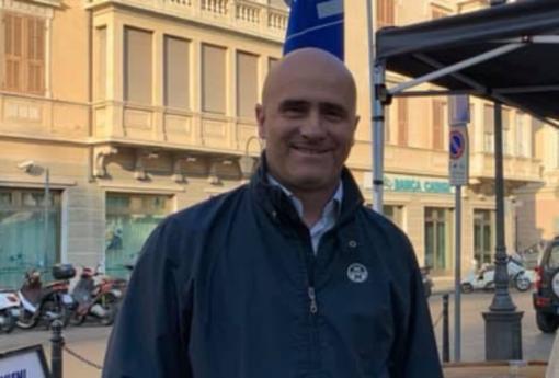 """Albenga, l'avvocato Robello De Filippis: """"Inaccettabile accusare di diffamazione il consigliere Roberto Tomatis per una mozione"""""""