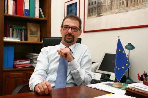 """Righello (Pd): """"Stop alle polemiche strumentali, il Governo ha accolto tutte le richieste del territorio savonese dopo maltempo"""""""