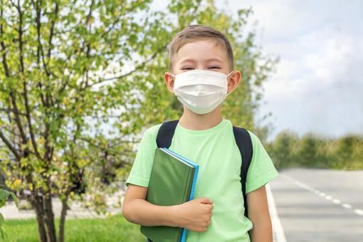 """Pandemia e Convenzione di New York, appello alle istituzioni: """"Non dimenticate i bambini"""""""