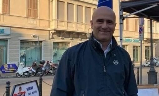 """Albenga, Tomatis (Lega): """"No al carcere in città, espropri penalizzerebbero il mondo agricolo"""""""