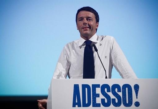Renzi molla il Pd, i sindaci savonesi mantengono la linea dem, attendisti i renziani Vigliercio e Pasquali