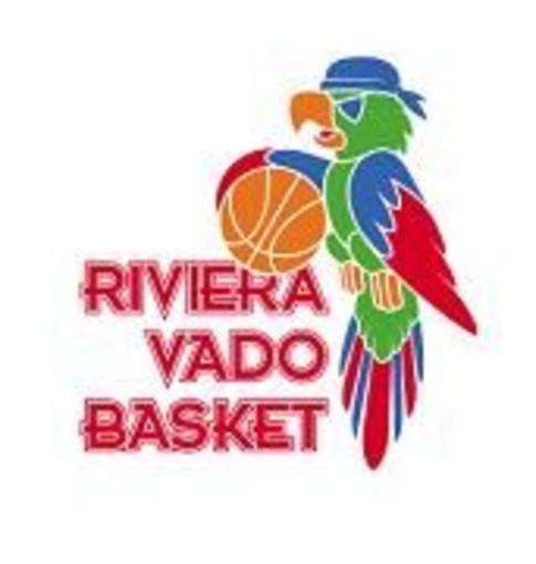 Basket, Riviera Vado - acquisto di Gambolati e conferme