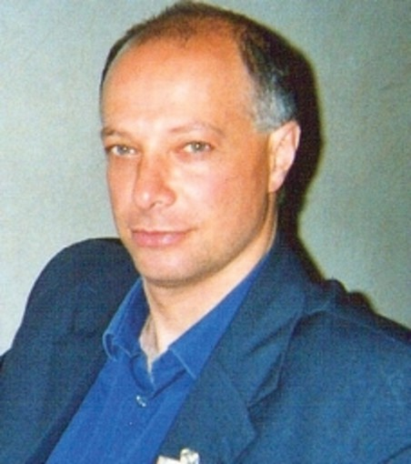 Il sindaco di Cosseria, Roberto Molinaro eletto nel Coordinamento Commissione Commercio dell'Anci Liguria