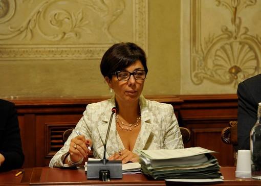 Falduto si dimette dal Nucleo di Valutazione Indipendente per incompatibilità con la dott.ssa Puglia: tra i candidati a sostituirlo l'ex segretario comunale