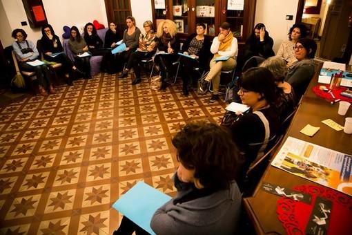 Giovedì 25 giugno ultimo appuntamento per la serie di conferenze online dell'Associazione Immaginafamiglie APS-ETS