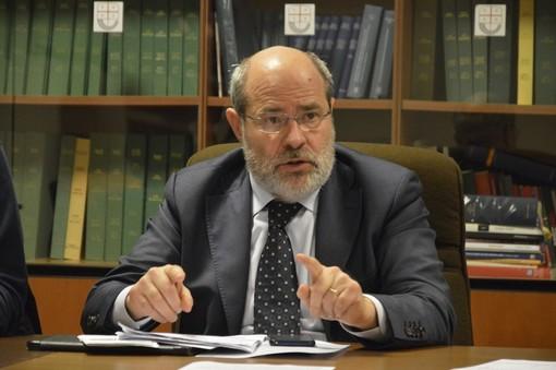 """Tagli nazionali al diritto allo studio, Rossetti (Pd): """"Alla Liguria 900 mila euro in meno"""""""