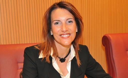Legge di bilancio 2020, incremento di 2 milioni di euro ai fondi già destinati per il sistema genovese: andranno al soggetto fornitore di lavoro temporaneo nei porti di Savona e Vado