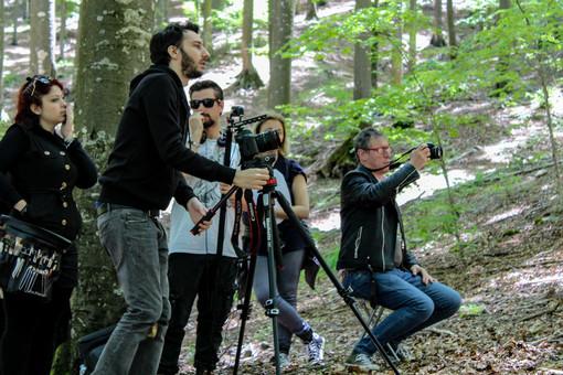 """Casting per """"Mondi paralleli: prigionieri del tempo"""", la nuova produzione """"made in Liguria"""""""