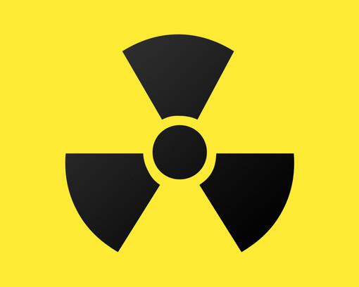 Disastro Nucleare: l'Ingegnere Savonese (purtroppo) aveva ragione.